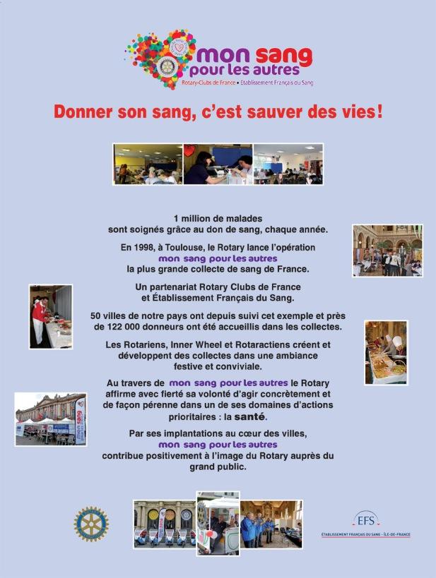 C:UsersJean-ClaudeDocuments1 Dossierse MSPLAMSPLA France 2
