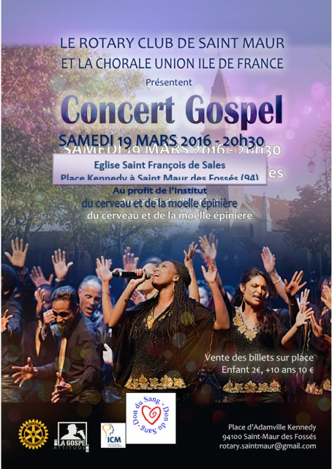 Afffiche gospel RC St Maur.doc