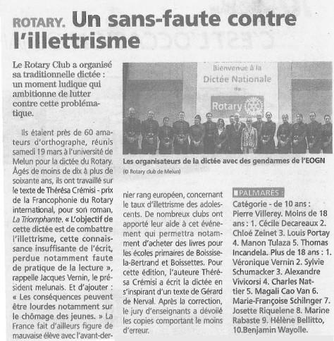 16 04 05 Article Republique