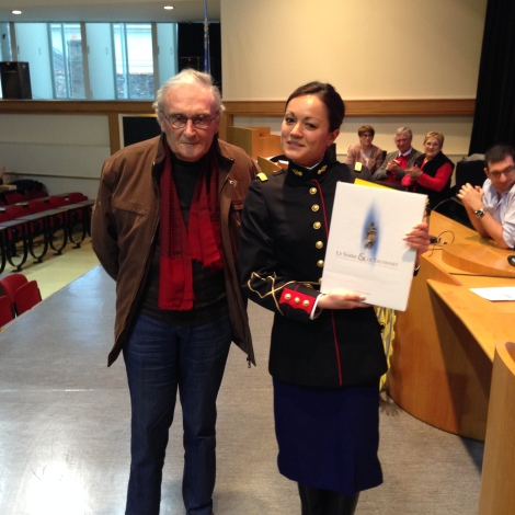 5ème prix Magali Cao Vanet J Bossu