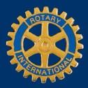 insigne de membre 2014