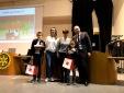 les Jeunes , Mme Gernigon, Mr Jullemier